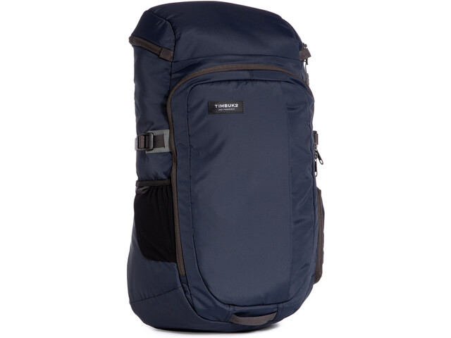 Timbuk2 Armory Pack Reppu 26L, nautical